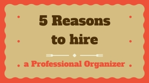 5 reasons to hire